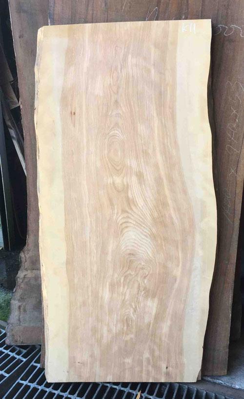 木彫看板-喫茶去-6